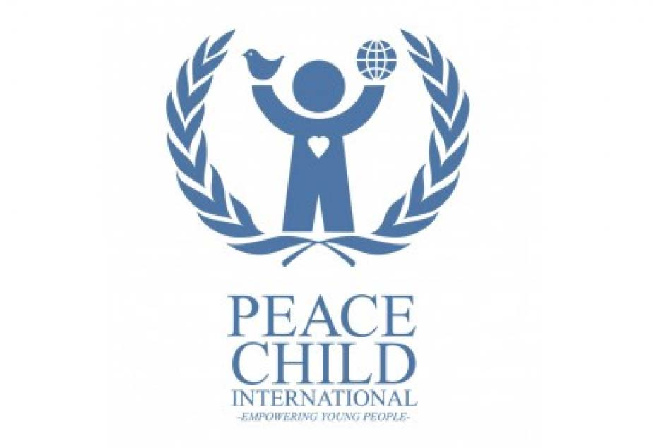 Longmores Charitable Foundation awards £2000 to Peace Child