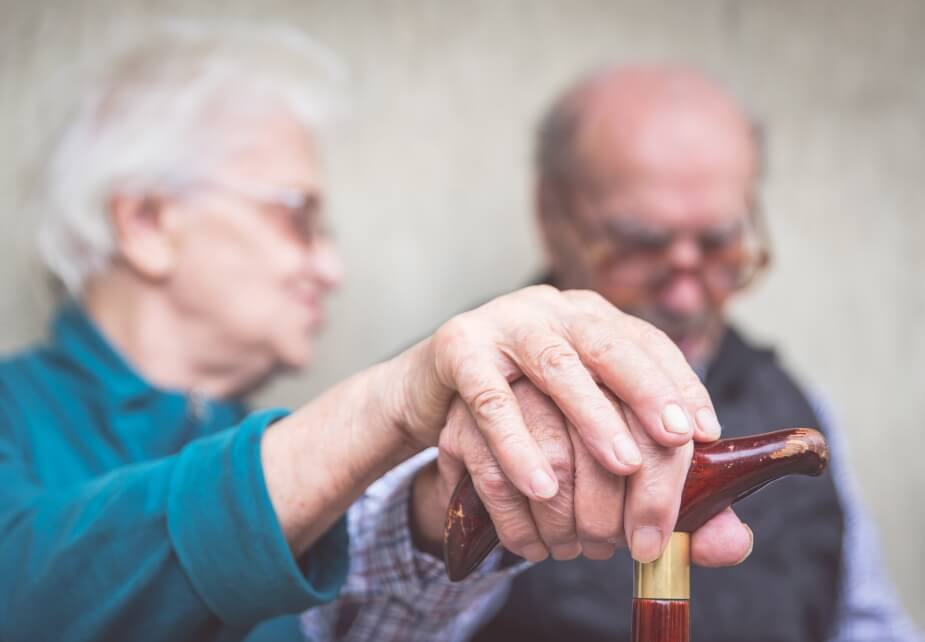Are you ready to employ a carer directly? The legal issues to consider