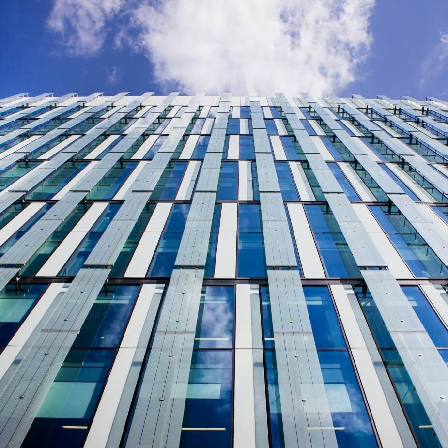 Does your property comply with the upcoming Energy Performance Certificate regulations?