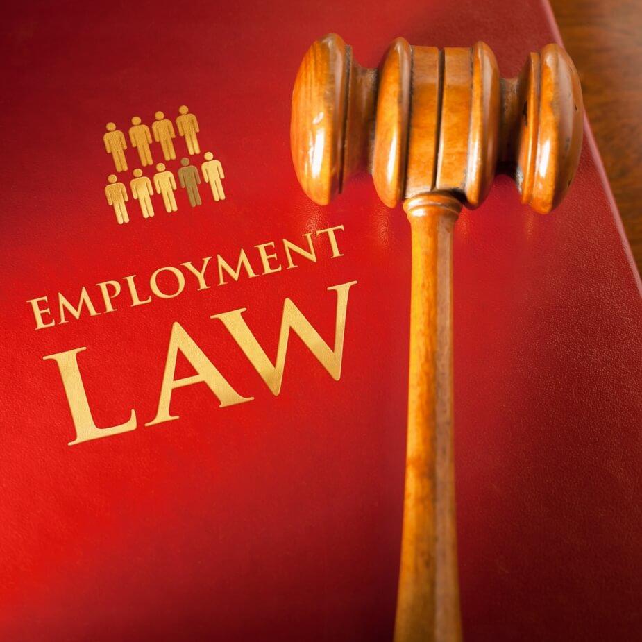 Employment Tribunal Fees