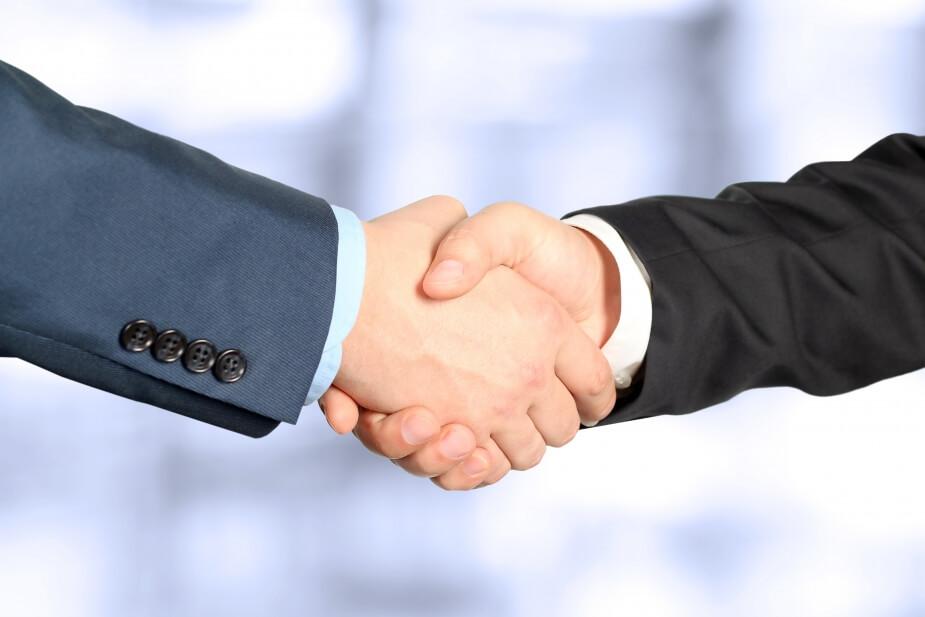 Focus on…partnership agreements