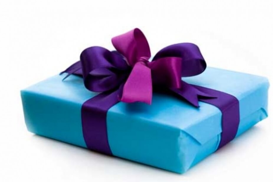 Giving to charities in your will