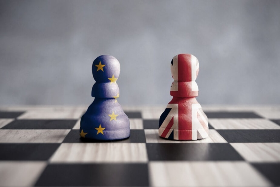 How can businesses prepare for Brexit?