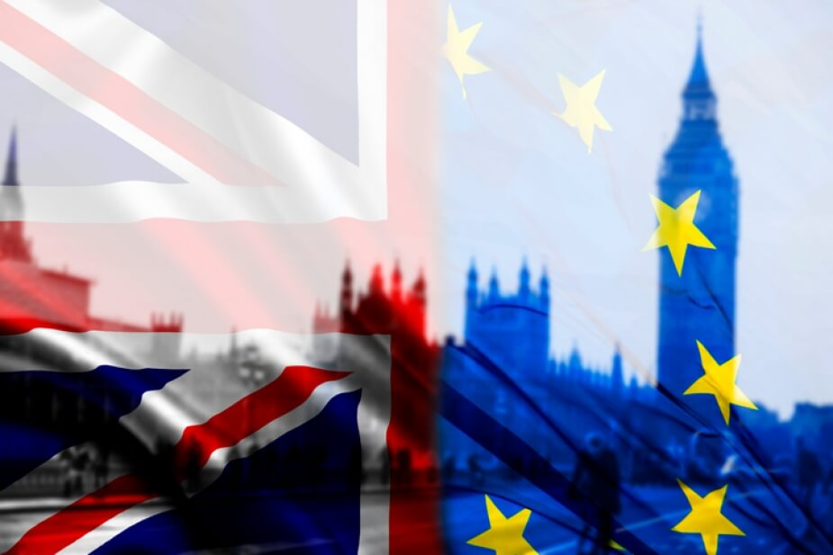 Is your business ready for Brexit?