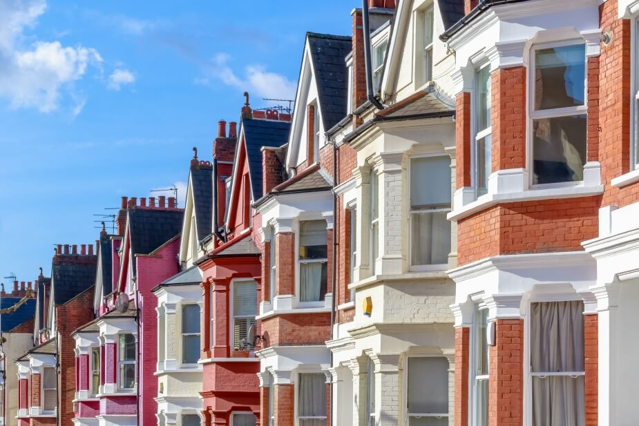 Landlord and Tenant Act 1954 Part II