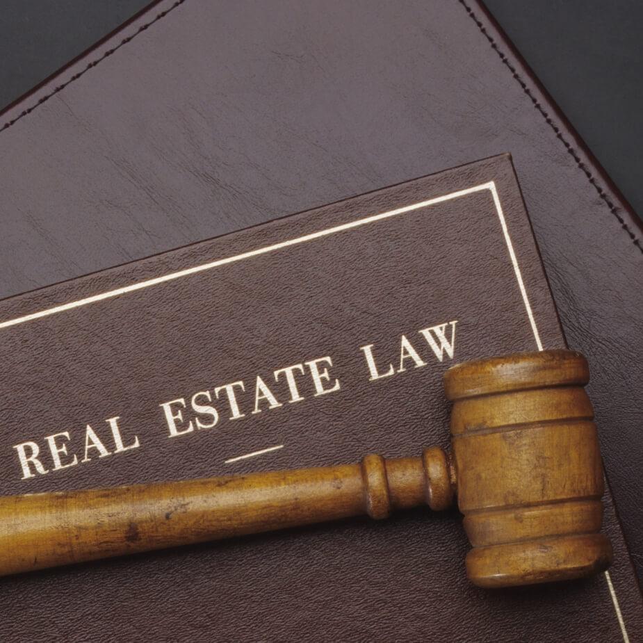 Property Disputes Q&A – Part 4