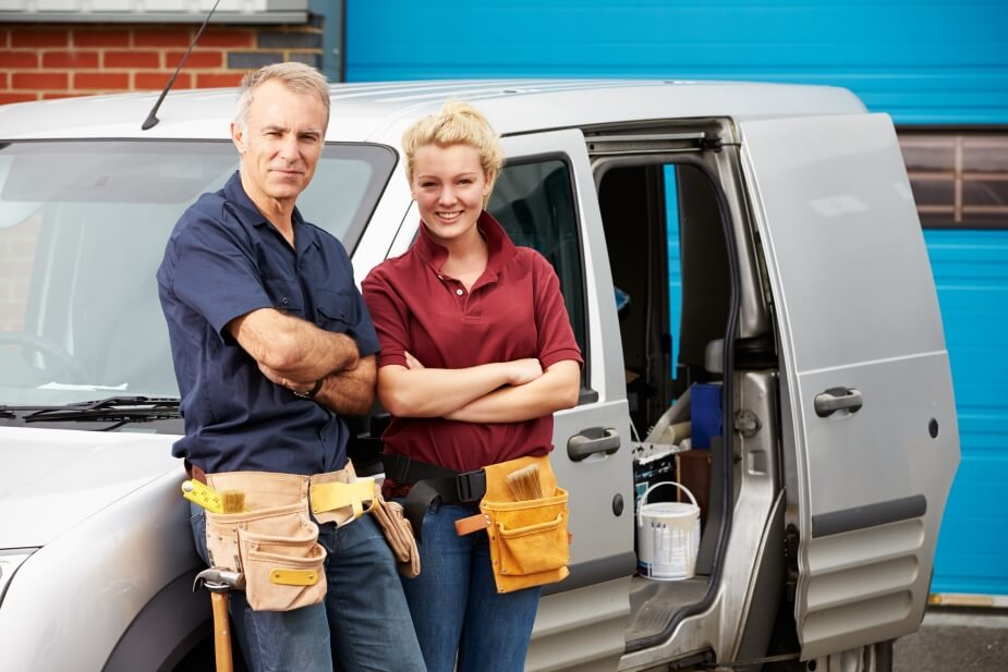 Supreme Court confirms Pimlico Plumber is a worker