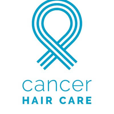 Longmores Charitable Foundation supports Caring Hair
