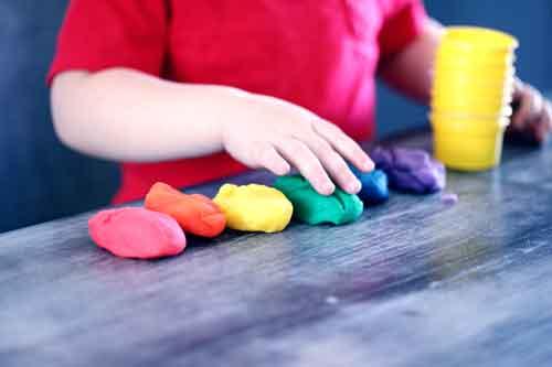 World Autism Awareness Week – 30 March to 5 April