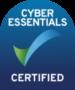 Cyber Essentials+