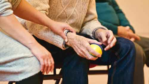 Proposed Implementation of Cap on Lifetime Care Costs