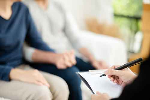 The Importance of Lasting Powers of Attorney (LPA)