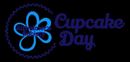 Alzheimer's Society Cupcake Day 2021