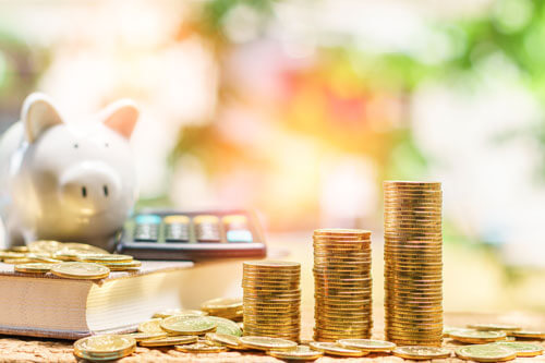 Inheritance Tax and Gifting Explained