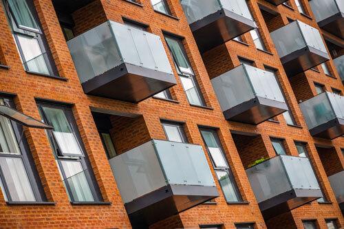 Deposits for Shared Houses – landlords beware the dangers of tenant 'churn'